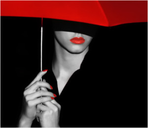 red-umbrella-2
